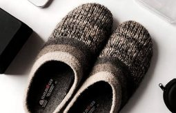 Haflinger Schuhe bei Wagner Gesunde Schuhe Flensburg