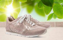 Semler Schuhe bei Wagner Gesunde Schuhe Flensburg