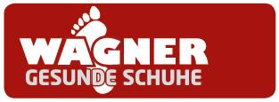 Wagner - Orthopädie
